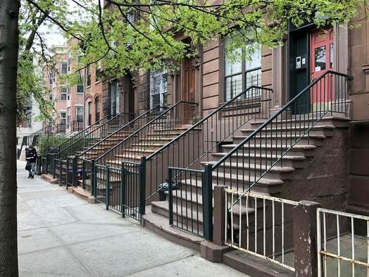 1 Bedroom, East Harlem Rental in NYC for $1,895 - Photo 2