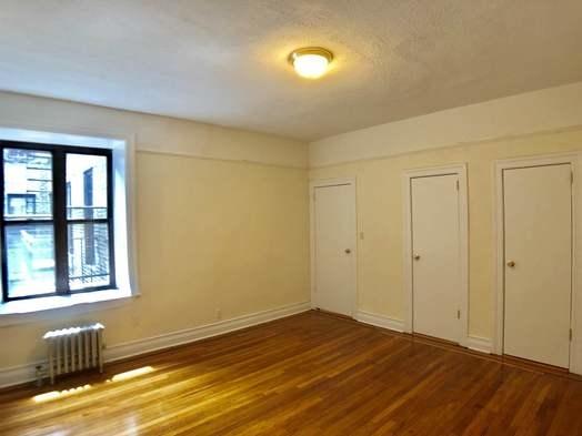 Studio, Flatbush Rental in NYC for $1,600 - Photo 1