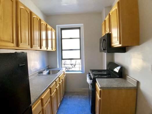1 Bedroom, Flatbush Rental in NYC for $1,795 - Photo 2