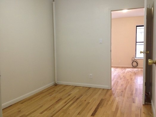 2 Bedrooms, East Harlem Rental in NYC for $1,795 - Photo 2