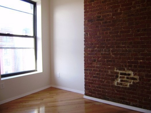 4 Bedrooms, East Harlem Rental in NYC for $2,250 - Photo 2