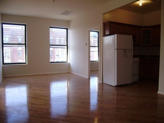 4 Bedrooms, East Harlem Rental in NYC for $2,250 - Photo 1