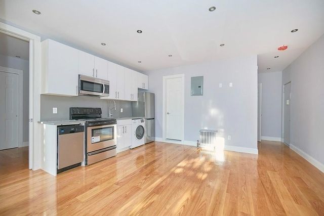4 Bedrooms, Hudson Heights Rental in NYC for $3,666 - Photo 2