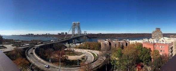 4 Bedrooms, Hudson Heights Rental in NYC for $3,666 - Photo 1