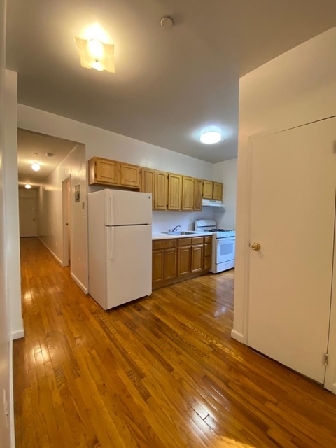 2 Bedrooms, Crown Heights Rental in NYC for $1,750 - Photo 2
