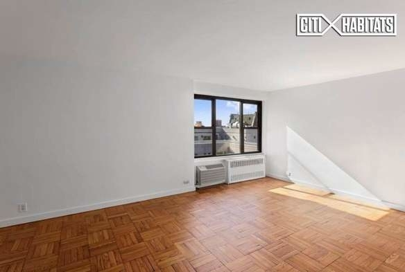 Studio, Greenwich Village Rental in NYC for $3,274 - Photo 2