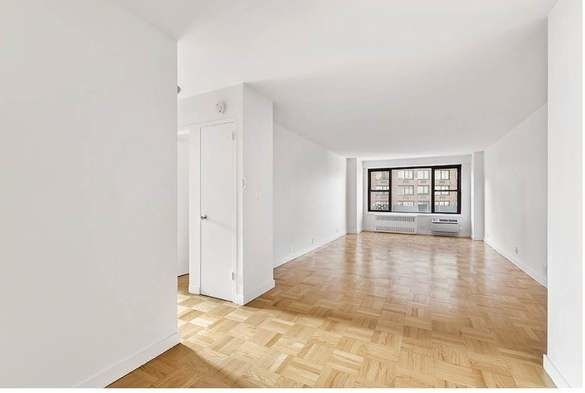 Studio, Greenwich Village Rental in NYC for $3,274 - Photo 1
