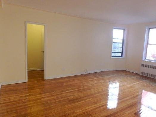 Studio, Flatbush Rental in NYC for $1,525 - Photo 1