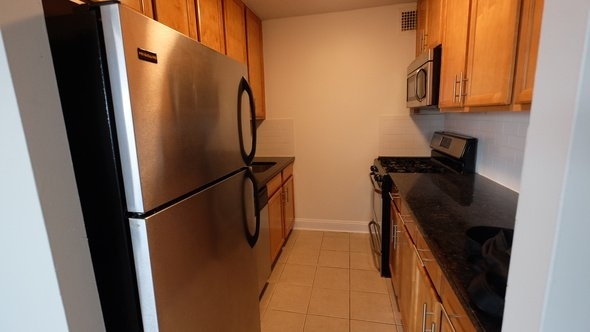2 Bedrooms, East Harlem Rental in NYC for $3,075 - Photo 2