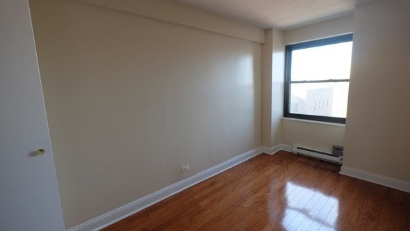 4 Bedrooms, East Harlem Rental in NYC for $3,650 - Photo 2