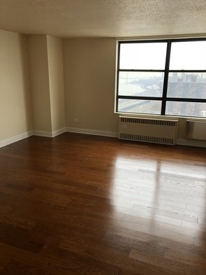 3 Bedrooms, Manhattanville Rental in NYC for $3,495 - Photo 1