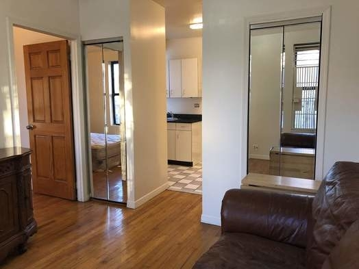 1 Bedroom, East Harlem Rental in NYC for $1,558 - Photo 1