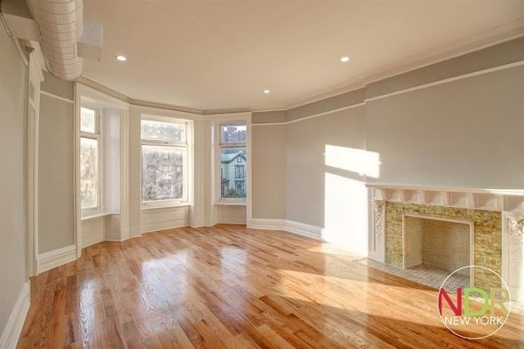 3 Bedrooms, Clinton Hill Rental in NYC for $3,999 - Photo 1