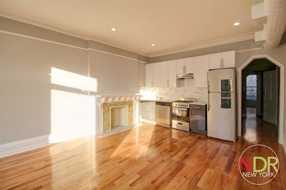 3 Bedrooms, Clinton Hill Rental in NYC for $3,999 - Photo 2