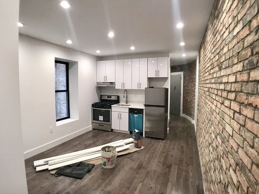 Room, Manhattanville Rental in NYC for $1,075 - Photo 1