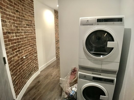 Room, Manhattanville Rental in NYC for $1,075 - Photo 2