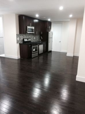4 Bedrooms, Inwood Rental in NYC for $3,911 - Photo 1