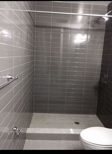 4 Bedrooms, Inwood Rental in NYC for $3,911 - Photo 2