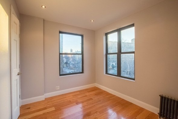4 Bedrooms, Washington Heights Rental in NYC for $3,938 - Photo 2