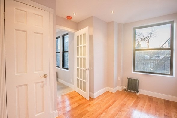 4 Bedrooms, Washington Heights Rental in NYC for $3,938 - Photo 1