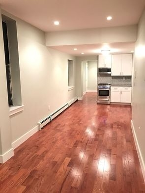 4 Bedrooms, Little Senegal Rental in NYC for $3,718 - Photo 1