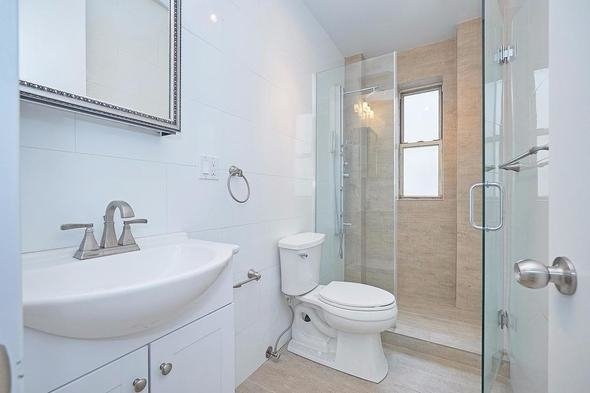 3 Bedrooms, Morningside Heights Rental in NYC for $3,368 - Photo 2