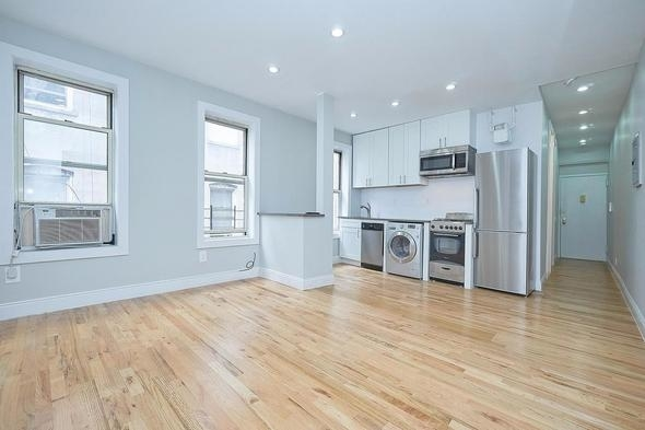 3 Bedrooms, Morningside Heights Rental in NYC for $3,412 - Photo 1