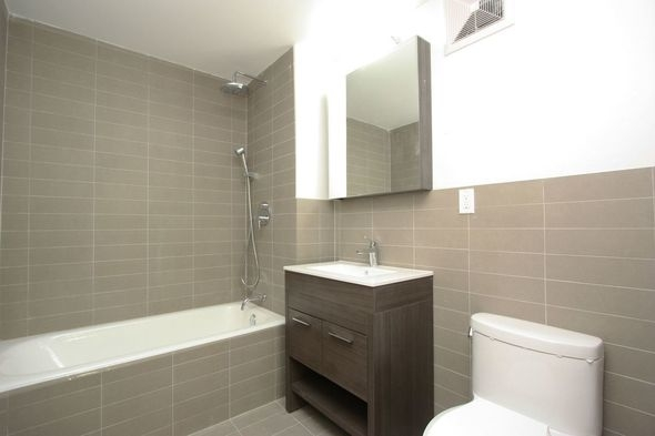2 Bedrooms, Central Harlem Rental in NYC for $3,375 - Photo 2