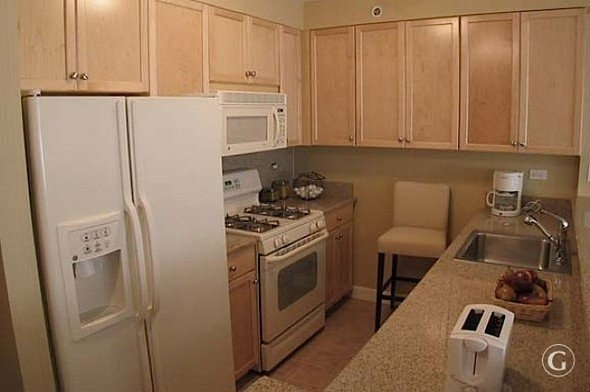2 Bedrooms, East Harlem Rental in NYC for $3,387 - Photo 1
