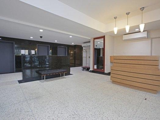 Studio, Central Harlem Rental in NYC for $1,716 - Photo 1