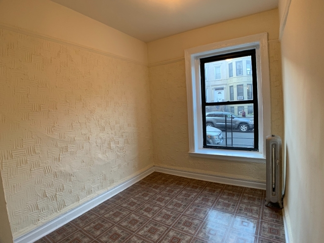 2 Bedrooms, Crown Heights Rental in NYC for $1,737 - Photo 2