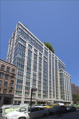 1 Bedroom, East Harlem Rental in NYC for $3,900 - Photo 2