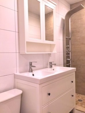4 Bedrooms, Washington Heights Rental in NYC for $3,483 - Photo 2