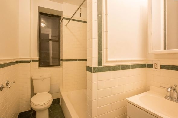 1 Bedroom, Washington Heights Rental in NYC for $2,429 - Photo 2