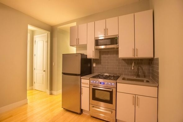 1 Bedroom, Washington Heights Rental in NYC for $2,429 - Photo 1