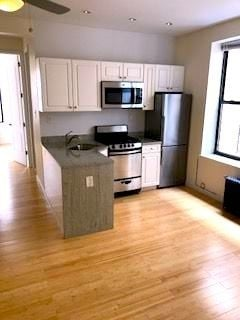 2 Bedrooms, Hudson Heights Rental in NYC for $2,000 - Photo 1