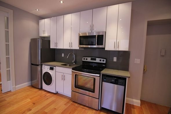 2 Bedrooms, Hudson Heights Rental in NYC for $2,452 - Photo 1