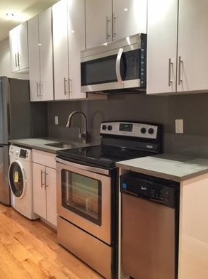 3 Bedrooms, Hudson Heights Rental in NYC for $3,018 - Photo 2