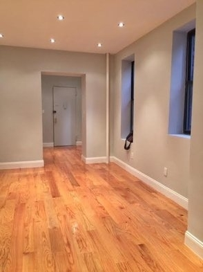 3 Bedrooms, Hudson Heights Rental in NYC for $3,018 - Photo 1