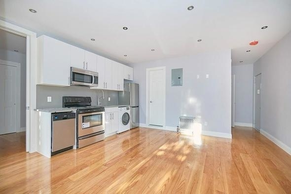 3 Bedrooms, Hudson Heights Rental in NYC for $3,208 - Photo 2