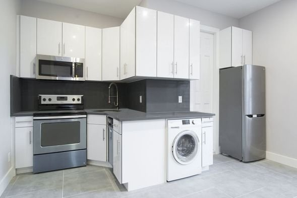 5 Bedrooms, Washington Heights Rental in NYC for $4,250 - Photo 1