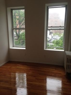 2 Bedrooms, West Village Rental in NYC for $3,950 - Photo 1