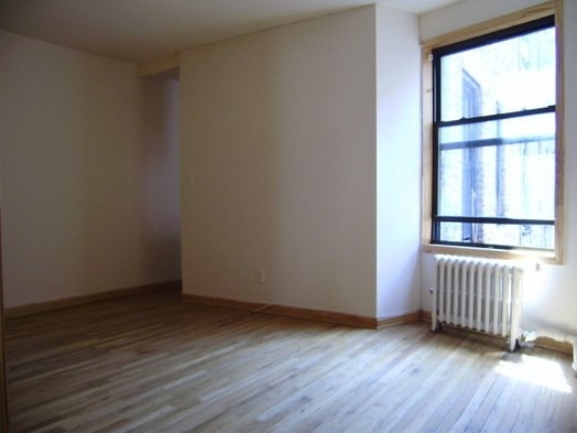 2 Bedrooms, East Harlem Rental in NYC for $2,003 - Photo 1