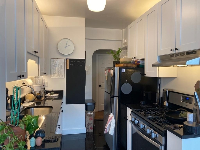 2 Bedrooms, Prospect Lefferts Gardens Rental in NYC for $3,025 - Photo 2