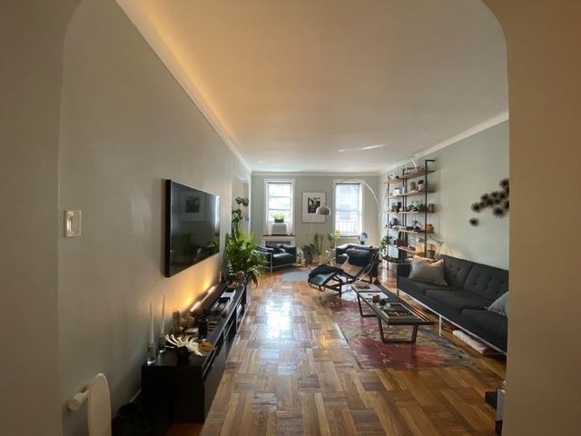 2 Bedrooms, Prospect Lefferts Gardens Rental in NYC for $3,025 - Photo 1