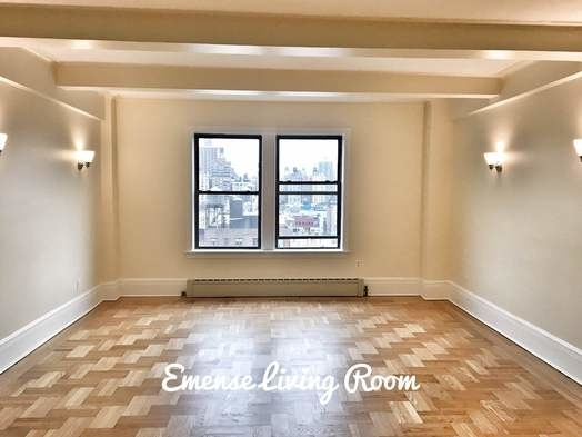 1 Bedroom, Upper West Side Rental in NYC for $4,595 - Photo 2