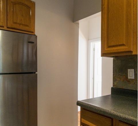 1 Bedroom, Prospect Lefferts Gardens Rental in NYC for $1,725 - Photo 2