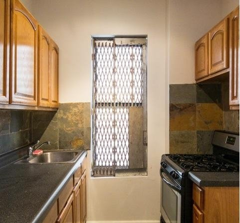 1 Bedroom, Prospect Lefferts Gardens Rental in NYC for $1,725 - Photo 1
