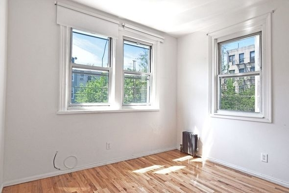 4 Bedrooms, Greenpoint Rental in NYC for $3,595 - Photo 1