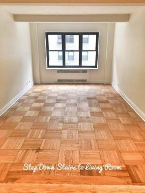 2 Bedrooms, Midtown East Rental in NYC for $4,995 - Photo 2